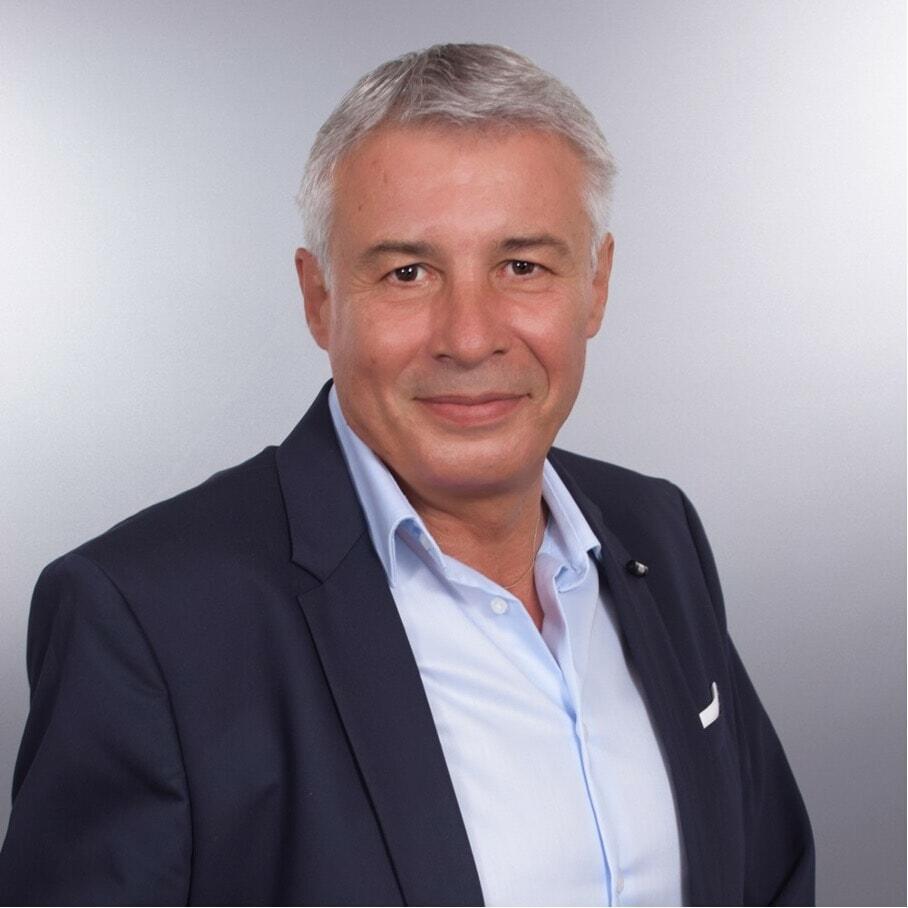 Diego-Navarro-Balaguer-Fondateur-Deonto